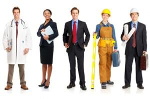 seguros-responsabilidad-civil-profesional
